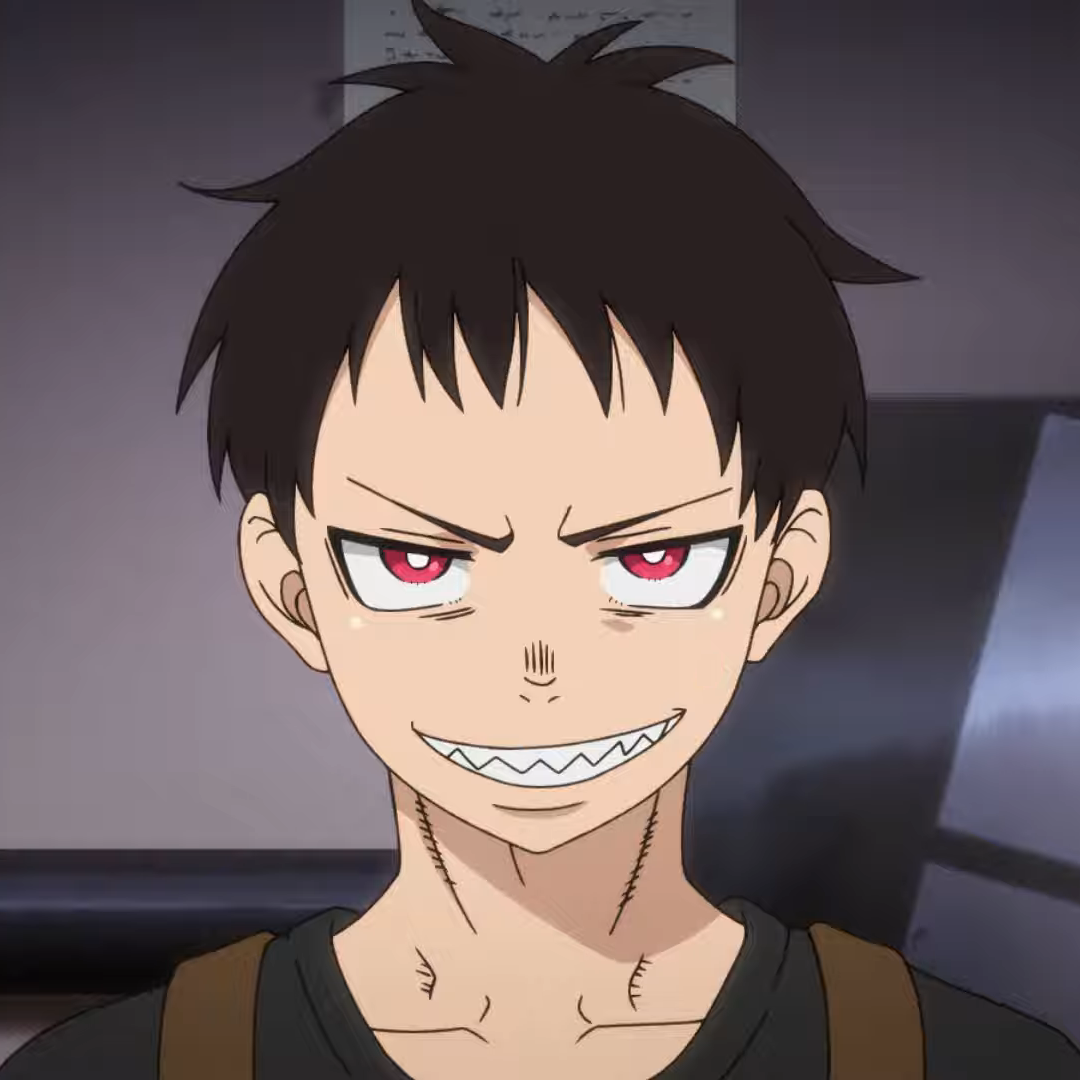 You are currently viewing Bowl Number 1: FIRE FORCE Episode 1 Review
