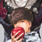 Death Note One-Shot Thoughts [SPOILERS]